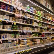 С колко поскъпна храната в България за 1 година и как тактично вдигат цените без да забележим