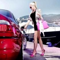 5те признака на евтина жена, които мъжете веднага забелязват!