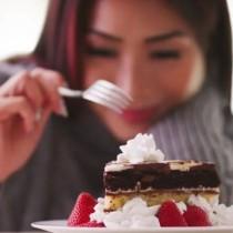 Каква торта предпочитате-Шоколадова, еклерова, френска селска, червено кадифе-Ето какво означава!