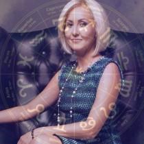 Хороскопът на Василиса Володина за март 2021-Телец-Невероятен късмет в любовта и успех във финансовия сектор, Водолей- голям късмет