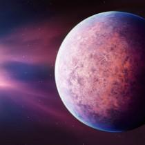 Ретроградният Меркурий приключва-Започва много благоприятно време за зодиите-Голям късмет за Телците започва