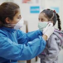 Огромен ръст в броя на заразените от COVID-19 в България само за ден