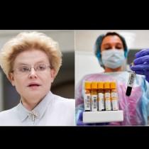 Д-р Малишева: От кръвната група зависи как ще изкарате коронавируса - хората с тази кръв са най-защитени: