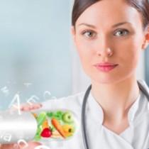 Най-важните витамини за жената след 40 години