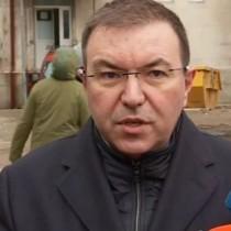 Министър Ангелов с извънредно решение за ваксинизацията