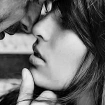 Мълчанието кара мъжа да му липсвате- 5 честни причини, поради които работи