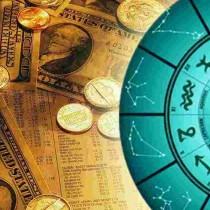 Финансов хороскоп за март-Овен-пари, успех и стабилност, Риби-няма да имате проблеми с парите