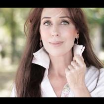 Разплакаха д-р Неделя Щонова преди ефир - ето кой я развълнува до сълзи (Снимки):