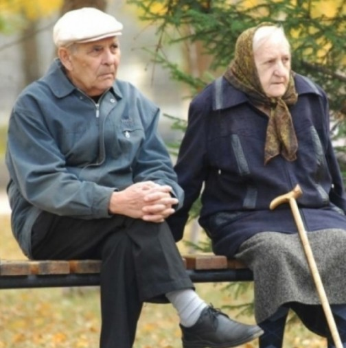 Новите промени в Кодекса на труда за заплатите при пенсиониране
