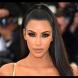 Секси ли?! Ето как изглежда Ким Кардашиян на улицата, където няма Фотошоп (Снимки):