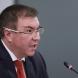 Новата заповед на Здравния министър, която влиза в сила от 1 март и е свързана с ново разхлабване на марките