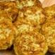 Без грам месо-Сочни кфтета, чиято рецепта трябва да бъде запазена