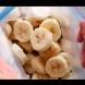 Нарязвам банани и пъхам във фризера - на сутринта се избиваме за тази вкусотия!