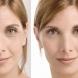 Лицето и шията се стягат и подмладяват след 10 употреби: мед, зелен чай и зехтин