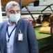 Шефът на РЗИ София-Има решение за обявяване на нови мерки
