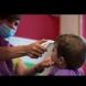 Расте броят на заразените с Ковид деца - ето как боледуват те: