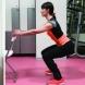 3 упражнения, с които ще стегнете цялото си тяло и ще върнете младежкия си вид, дупето ще глътне, а паласките ще се скрият