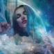 Женски хороскоп за седмицата от 8 до 14 март-Жена Стрелец-гаранция за любов и  финансов късмет, Жена Телец-Време за любов
