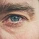 Какво ще каже формата на очите за характера на мъжа