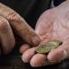 Ето по колко пари ще взимате допълнително от втория си пенсионен фонд като се пенсионирате