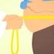 Стягане на корема в 3 лесни стъпки