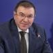 Министър Ангелов-Бъдете спокойни, заведенията отварят!