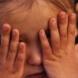 Учителка в детска градина удари шамар на дете и ето сега колко трябва да плаща