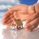 Как да предпазим дома си от лоши хора и негативна енергия
