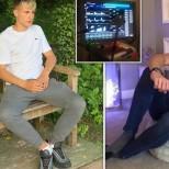 Родители дариха тялото на загиналия си син за органи и той се съживи