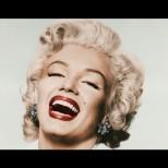 7-те тайни на красотата на Мерилин Монро: