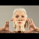 7 безценни женски елемента, без които лицето старее двойно по-бързо: