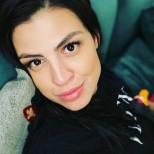 Деси Цонева моли за помощ, след като пострада (Снимки):