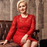 Хороскопът на Василиса Володина за следващата седмица-Голям късмет очаква Рак, Козирозите имат късмет в любовта