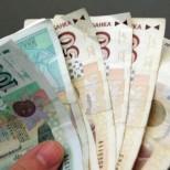 Зодиите, които да очакват повече пари през април