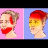 4 типа женско главоболие и как да лекуваме всеки от тях: