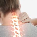 Цервикалната остеохондроза пряко свързана ли е с повишаване на кръвното налягане