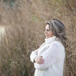 Нещата, които една жена над 40 трябва да знае за отслабването