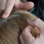 Косата ни показва колко дълго ще живеем