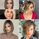 Летни тенденции за коса 2021: интересни нови елементи за създаване на модерен образ