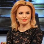Коронавирусът изпи силите на Ирина Тенчева - направо се стопи (Снимка):