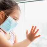 Симптомите на COVID-19 при децата и как първо да действаме