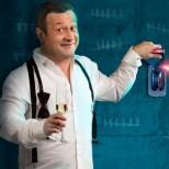 Димитър Рачков с рекордно висока заплата- най-скъпоплатеното лице в тв ефира!