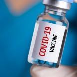 Ето за кого ваксинацията става задължителна!