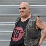 Гонят Фънки от Капките, заради чутовния скандал с Азис-Видео