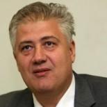 Шефът на Пирогов-Ще има ли удължаване на мерките