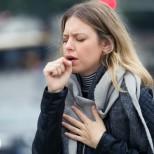 Шест симптома, които показват образуването на кръвни съсиреци и тромбоза посочиха лекарите: