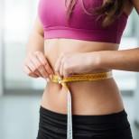 9-те най-добри храни, които топят мазнините в тялото! Ядеш и топиш килограмите!