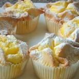 Италиански деликатес с извара или крема сирене-Софиони-влюбих се в него завинаги!