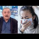 Проф.Кантарджиев посочи кой симптом на коронавируса сочи, че ще го изкарате без усложнения