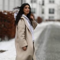 5 модела палта, които ще завладеят сърцата на всички жени тази пролет (снимки)
